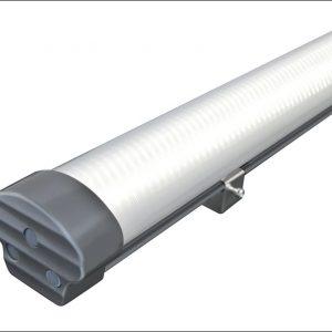 IndustryLUX faro X1 1500