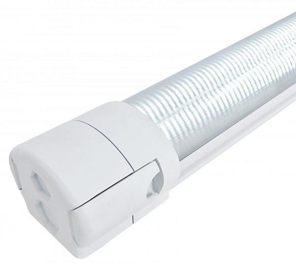 IndustryLUX faro X2 55-140