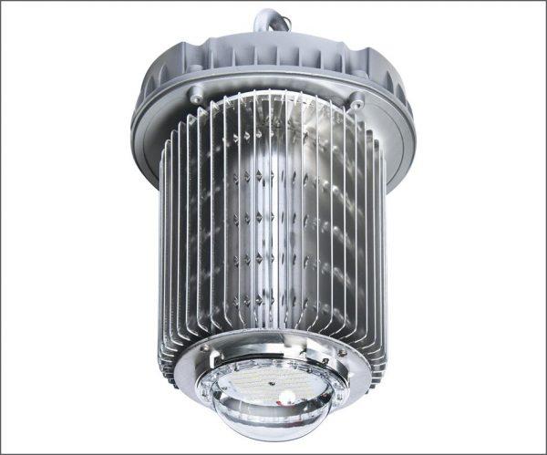 IndustryLUX 110 IP65