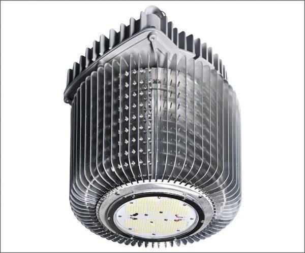 IndustryLUX 205 IP65