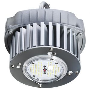 IndustryLUX 68 IP65